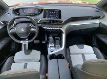 Test-2020-plug-in_hybrid-Peugeot_3008_GT_Hybrid4- (14)