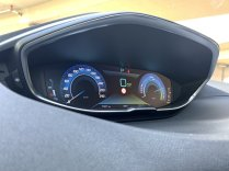 Test-2020-plug-in_hybrid-Peugeot_3008_GT_Hybrid4- (17)