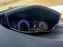 Test-2020-plug-in_hybrid-Peugeot_3008_GT_Hybrid4- (19)