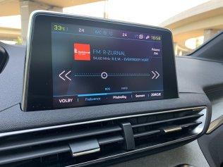 Test-2020-plug-in_hybrid-Peugeot_3008_GT_Hybrid4- (21)