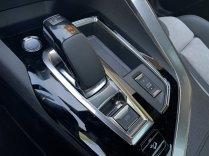 Test-2020-plug-in_hybrid-Peugeot_3008_GT_Hybrid4- (25)