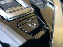 Test-2020-plug-in_hybrid-Peugeot_3008_GT_Hybrid4- (26)