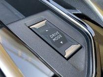 Test-2020-plug-in_hybrid-Peugeot_3008_GT_Hybrid4- (27)