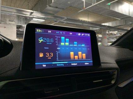 Test-2020-plug-in_hybrid-Peugeot_3008_GT_Hybrid4- (34)
