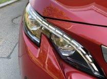 Test-2020-plug-in_hybrid-Peugeot_3008_GT_Hybrid4- (7)