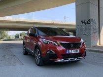 Test-2020-plug-in_hybrid-Peugeot_3008_GT_Hybrid4- (8)