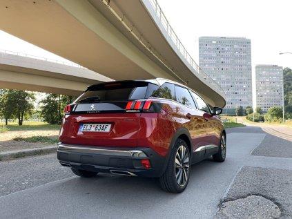 Test-2020-plug-in_hybrid-Peugeot_3008_GT_Hybrid4- (9)