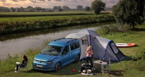 Volkswagen_Caddy_California_Camping- (1)