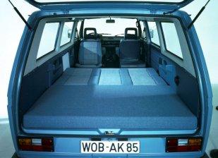 Volkswagen_Multivan_T3_1985- (1)