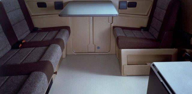Volkswagen_Multivan_T3_1985- (2)