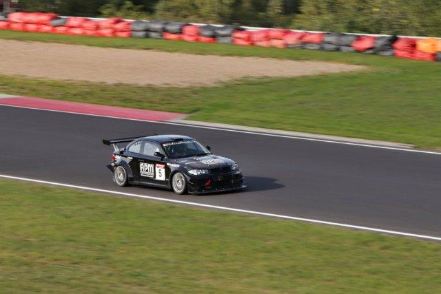 bmw-1m3-radical-team-autodrom-most-test- (6)