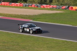 bmw-1m3-radical-team-autodrom-most-test- (6)