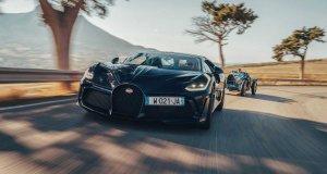 bugatti_divo-a-bugatti_type_35-targa_florio- (2)