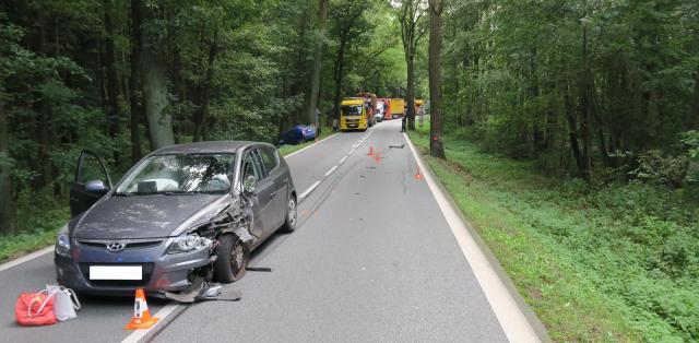 nehoda-1 (6)