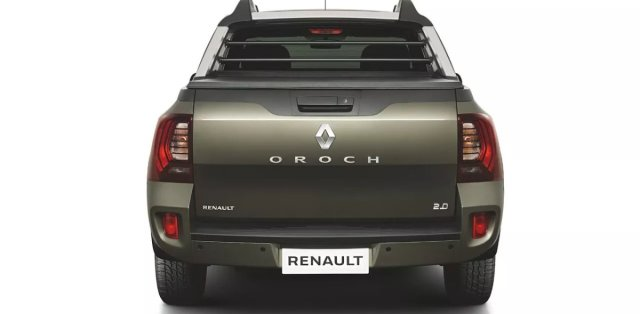 renault-duster-oroch-pick_up- (10)