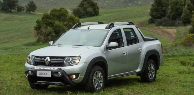 renault-duster-oroch-pick_up- (2)
