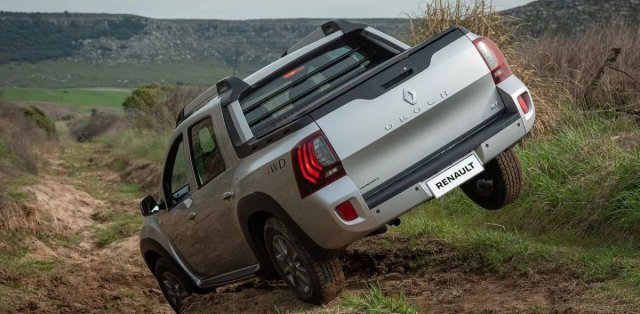 renault-duster-oroch-pick_up- (4)