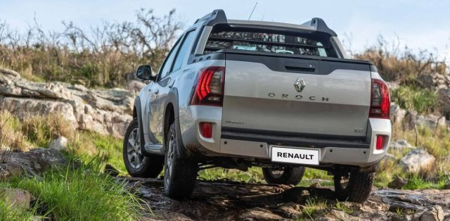renault-duster-oroch-pick_up- (5)