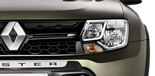 renault-duster-oroch-pick_up- (7)