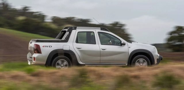 renault-duster-oroch-pick_up- (8)