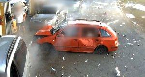 skoda-fabia-nehoda.cerpaci-stanice-video