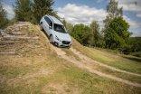subaru-bela-pod-bezdezem-xv-forester-outback-off-road- (21)