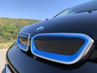 test-2020-bmw-i3-elektromobil- (10)