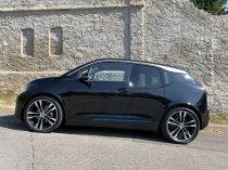 test-2020-bmw-i3-elektromobil- (15)