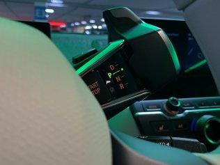 test-2020-bmw-i3-elektromobil- (37)