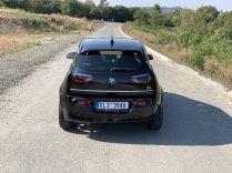 test-2020-bmw-i3-elektromobil- (6)
