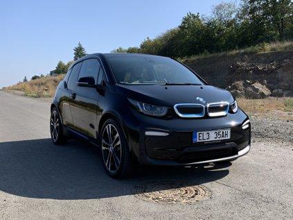 test-2020-bmw-i3-elektromobil- (9)