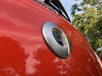 test-2020-elektromobil-smart-eq-forfour- (12)