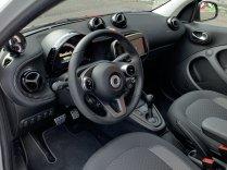 test-2020-elektromobil-smart-eq-forfour- (13)
