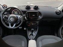 test-2020-elektromobil-smart-eq-forfour- (14)