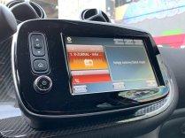 test-2020-elektromobil-smart-eq-forfour- (18)
