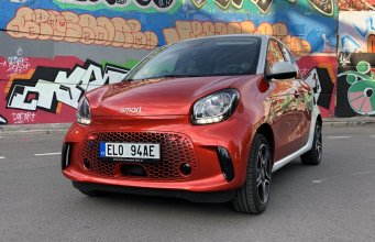 test-2020-elektromobil-smart-eq-forfour- (2)