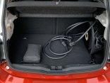 test-2020-elektromobil-smart-eq-forfour- (24)