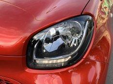 test-2020-elektromobil-smart-eq-forfour- (6)