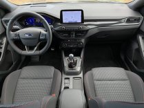 test-2020-ford-focus-kombi-st-line-MHEV- (18)