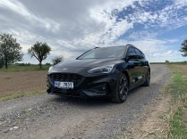 test-2020-ford-focus-kombi-st-line-MHEV- (8)