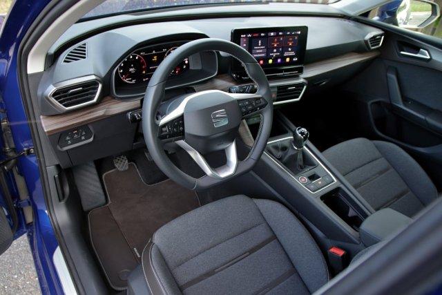 test-2020-seat-leon-15-tsi-110-kw-MT6- (20)