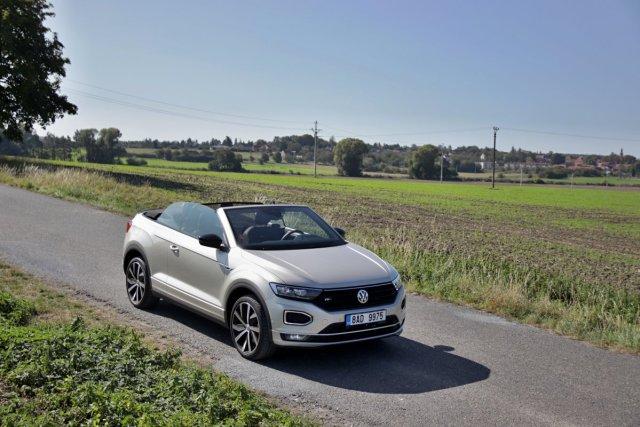 test-2020-volkswagen_t-roc_cabriolet-15-tsi-110kw-dsg- (11)