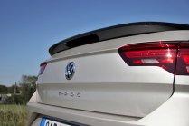 test-2020-volkswagen_t-roc_cabriolet-15-tsi-110kw-dsg- (16)