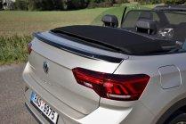 test-2020-volkswagen_t-roc_cabriolet-15-tsi-110kw-dsg- (17)