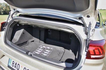 test-2020-volkswagen_t-roc_cabriolet-15-tsi-110kw-dsg- (20)