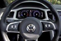 test-2020-volkswagen_t-roc_cabriolet-15-tsi-110kw-dsg- (24)