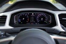 test-2020-volkswagen_t-roc_cabriolet-15-tsi-110kw-dsg- (25)