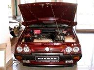 1993-Skoda_Forman-16-motor-790_16- (3)