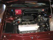 1993-Skoda_Forman-16-motor-790_16- (5)