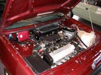 1993-Skoda_Forman-16-motor-790_16- (6)